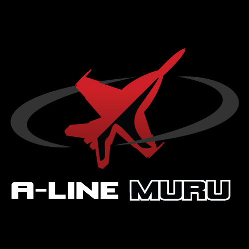 A-Line Muru Precision Machining