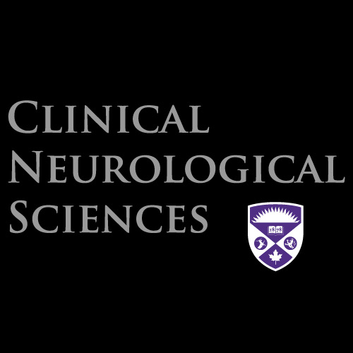 Clinical Neurological Sciences