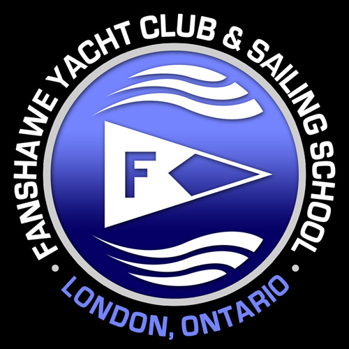 Fanshawe Yacht Club and Sailing School
