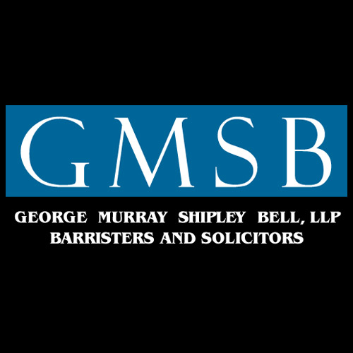 George Murray Shipley Bell, LLP
