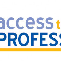 Logo for Access to Professionals Program