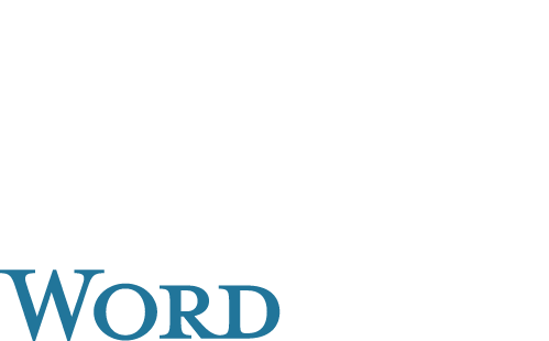 WordPress Sites and Templates